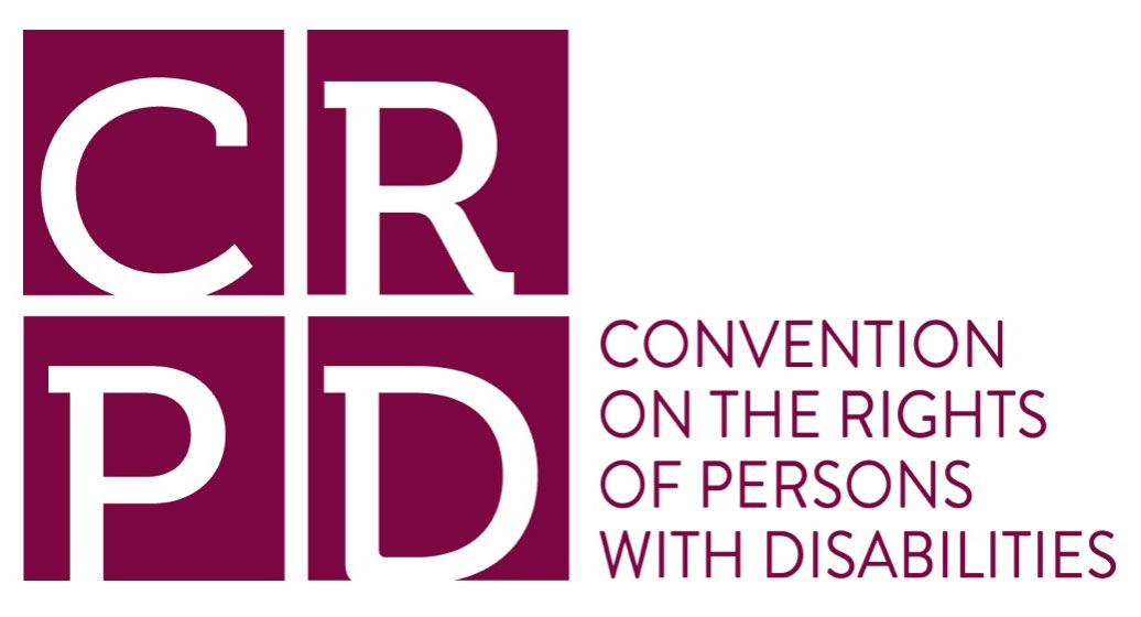 GQUAL Campaign, IDA and IDDC: Restore gender balance to the CRPD Committee  – IDDC