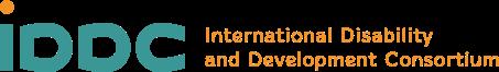 Logo of IDDC